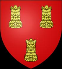 Jean de LA TOURNELLE