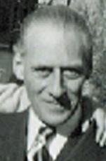 Lionel Hubert Joseph Patrice REGOUT