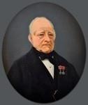 BELLANDO de CASTRO Antoine Alexandre