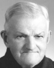 Henri Marie GRÉE
