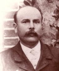 François Joseph BONNEAU