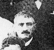 Henri Jean-Baptiste CAUET
