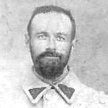 Louis Marie Joseph GERVOT