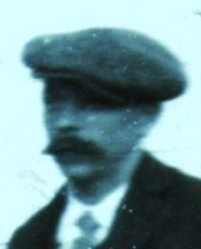 Alfred CARPENTIER