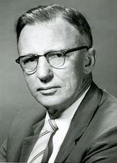 Astin Allen Varley