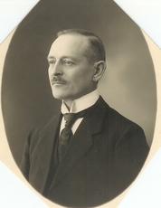 Jansson Granath Karl* Johan*