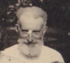Léopold Hippolyte GRENIER