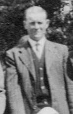 Jules Emile MARIEN
