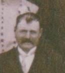 Emile Edouard Lecointre