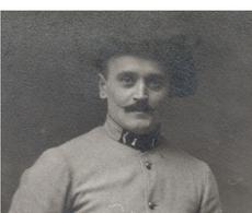 André MASSONNAT