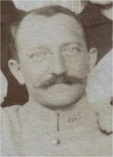 Félix GIRET