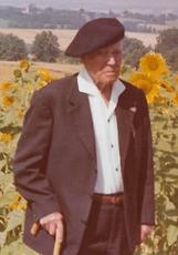Jean Joseph QUESSADA