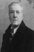 Jean Baptiste Emile VERDEILLE