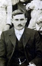 Gustave Louis Nestor Sallé