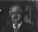 Jules Victor Poterie