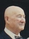 Frédéric Albert CHARLES