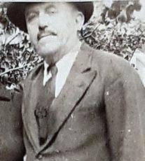 Germain, Jean Gaubert