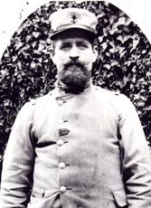 Jean François BEL