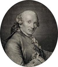 SOUFFLOT Jacques Germain