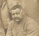 Armand PULBY