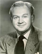 Arquette Clifford Charles