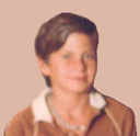 Juan Manuel Mesa Carbone