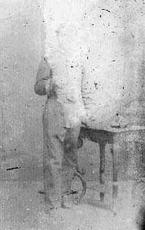Manuel Montes Cabello