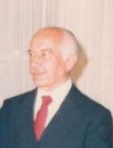 Andrés Martín Carbone Obradovich