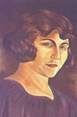 Eugenia Mera