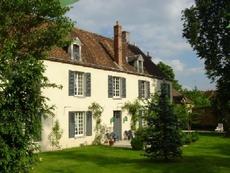 www badou châteauroux