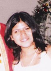 Norka Riquelme Arias