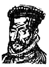 Jacques de BEAUNE