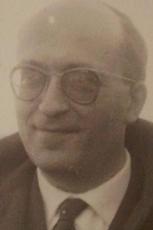 Pierre Jean Chanis 2